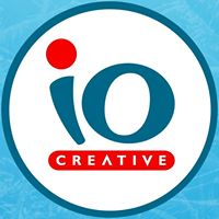 ioCreative logo