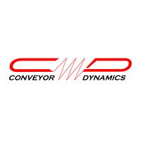 Conveyor Dynamics Inc logo