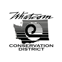 Whatcom Conservation District logo