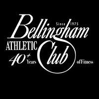 Bellingham Athletic Club logo