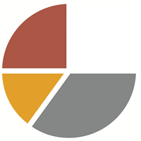 Financial Plan Inc logo
