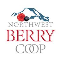 Northwest Berry Co-Op logo