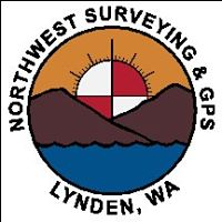 Northwest Surveying & GPS Inc logo