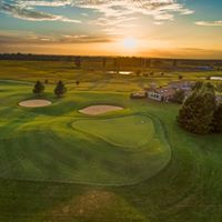 North Bellingham Golf Course logo