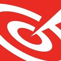 Shew Design logo