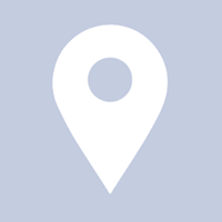 Fort Bellingham Market & Deli logo