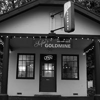 Sofie's Goldmine logo