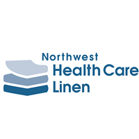 Northwest Health Care Linen logo
