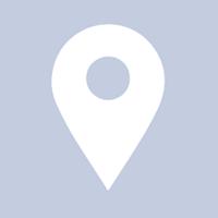 Bellingham Public Library logo