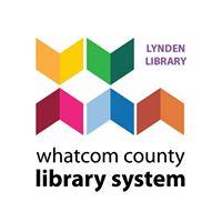 Lynden Library logo
