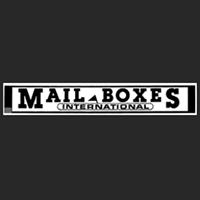 Mail Boxes International logo