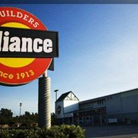 Builders Alliance logo