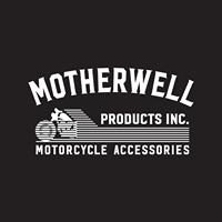 Motherwell Products USA Inc logo