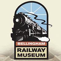 Bellingham Railway Museum logo