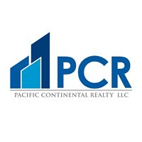 Pacific Continental Realty logo