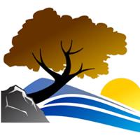 Bellingham Health & Functional Medicine logo