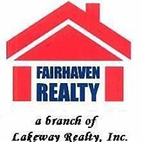 Fairhaven Realty logo