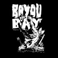 Bayou On Bay logo