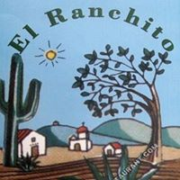 El Ranchito Inc logo
