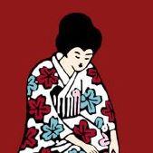 Tokyo House logo