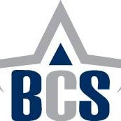 Bellingham Christian School logo