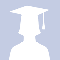 Trinity Western University logo