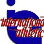 International Athletic logo