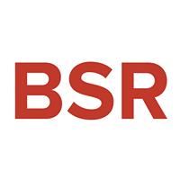 Bellingham Shoe Repair logo