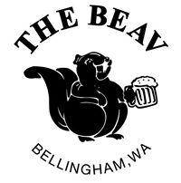 Beaver Inn logo