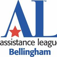 Assistance League Of Bellingham logo