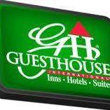 Bellingham GuestHouse Inn logo