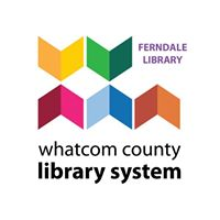 Ferndale Library logo