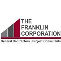 The Franklin Corporation logo