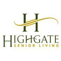 Highgate Cottage logo