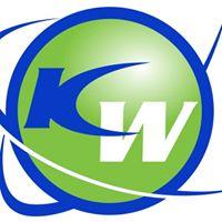 Kam-Way Transportation Inc logo