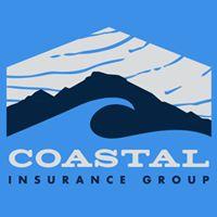 Coastal Insurance Group logo