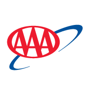 AAA Washington logo