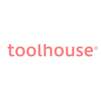 Toolhouse Inc logo