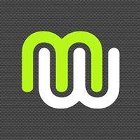 Massage Works logo