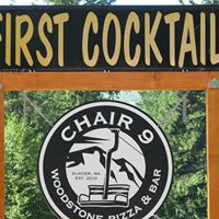 Chair 9 logo