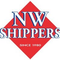 NW Shippers Inc logo