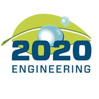 2020 Engineering logo