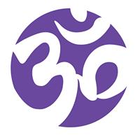 3 Oms Yoga logo