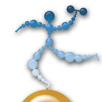 Health And Exercise Prescriptions Inc logo