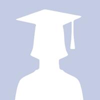 Cascades Montessori Middle School logo
