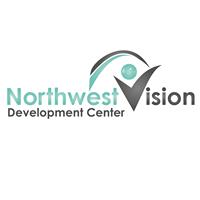 Northwest Vision Development Center logo