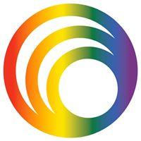 SalonCentric logo