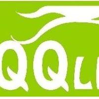 QQ Li's Chinese Cuisine logo