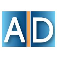 Amazing Discoveries logo