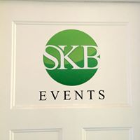 Skb Events logo